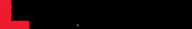 Perforerad plåt, sträckmetall, gallerdurk & filterduk