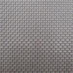 vavd-filterduk-300x168