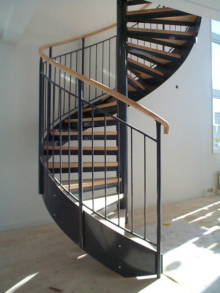 spiraltrapp3